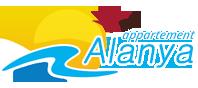 Appartement Huren Alanya