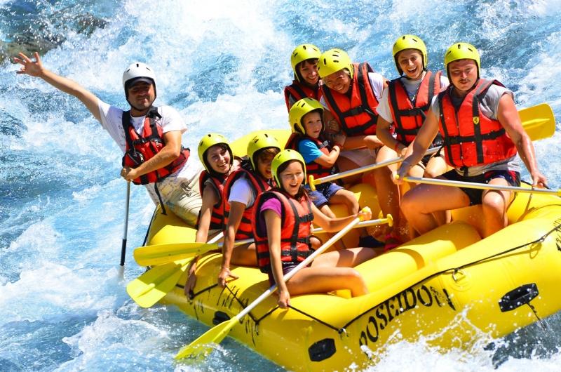 alanya_rafting