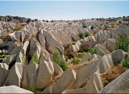 cappadocie-1